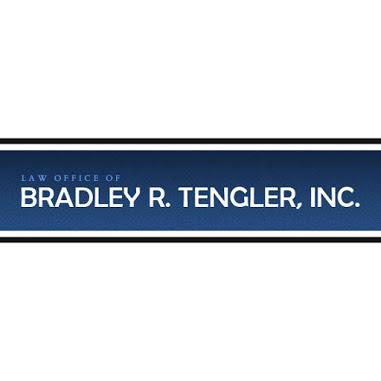 Law Office of Bradley R. Tengler, P.C. image 1