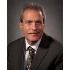 Lawrence Katz, MD