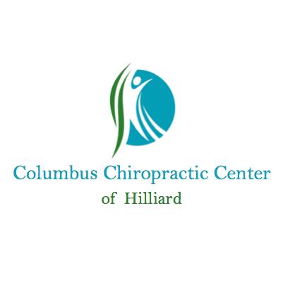 Columbus Chiropractic Center of Hilliard