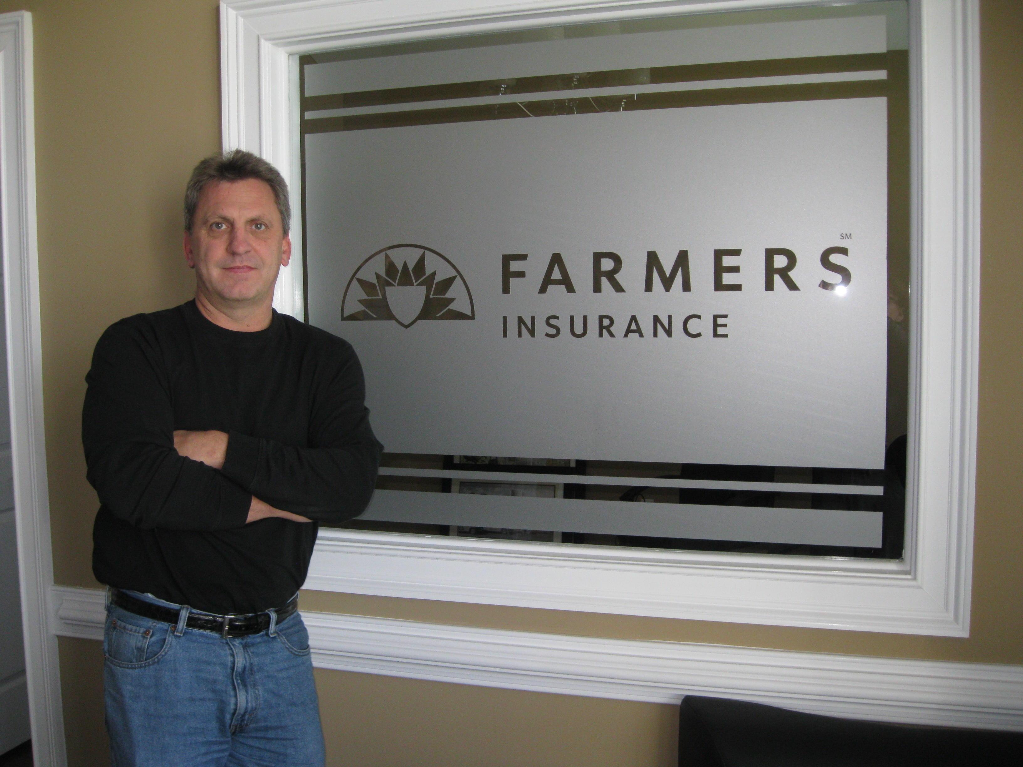 Farmers Insurance - Christopher Zercher image 2