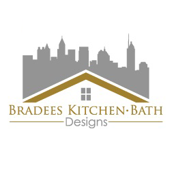 Bradees Kitchen.Bath Designs.