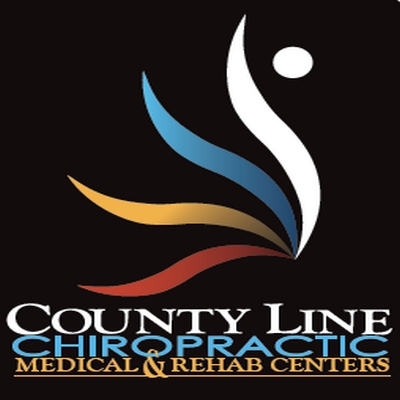 County Line Chiropractic Medical & Rehab