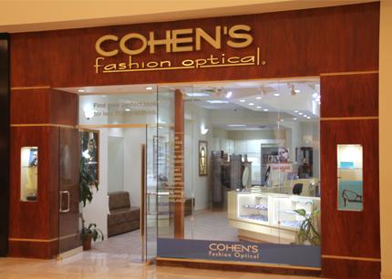 Cohen S Fashion Optical Huntington Ny