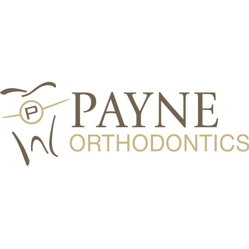 Payne Orthodontics-Lehi - Lehi, AK - Dentists & Dental Services