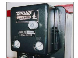 Dicks Oilfield Instrument Sales & Service Inc. image 2