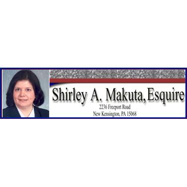 Makuta Shirley A. Esquire