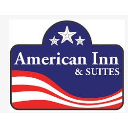 American Inn and Suites image 7