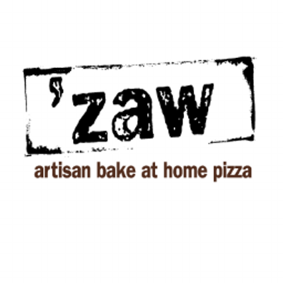 Zaw Artisan Bake at Home Pizza - Mercer Island