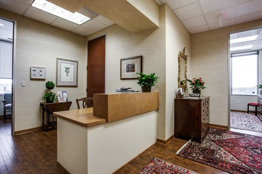 Women's Wellness Institute of Dallas image 19