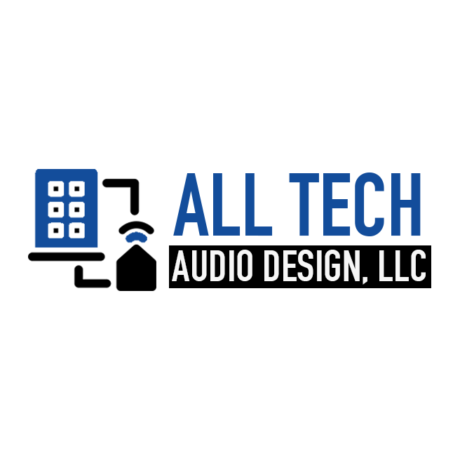 All Tech Audio Design, LLC