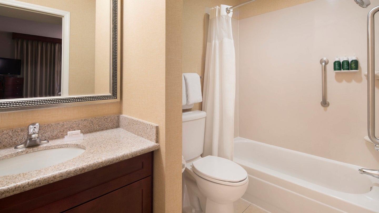 Residence Inn by Marriott Scottsdale Paradise Valley image 4
