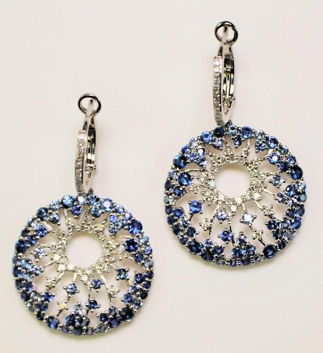 Prospect Jewelers Legacy image 11