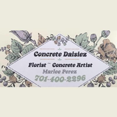 Concrete Daisiez, LLP image 0