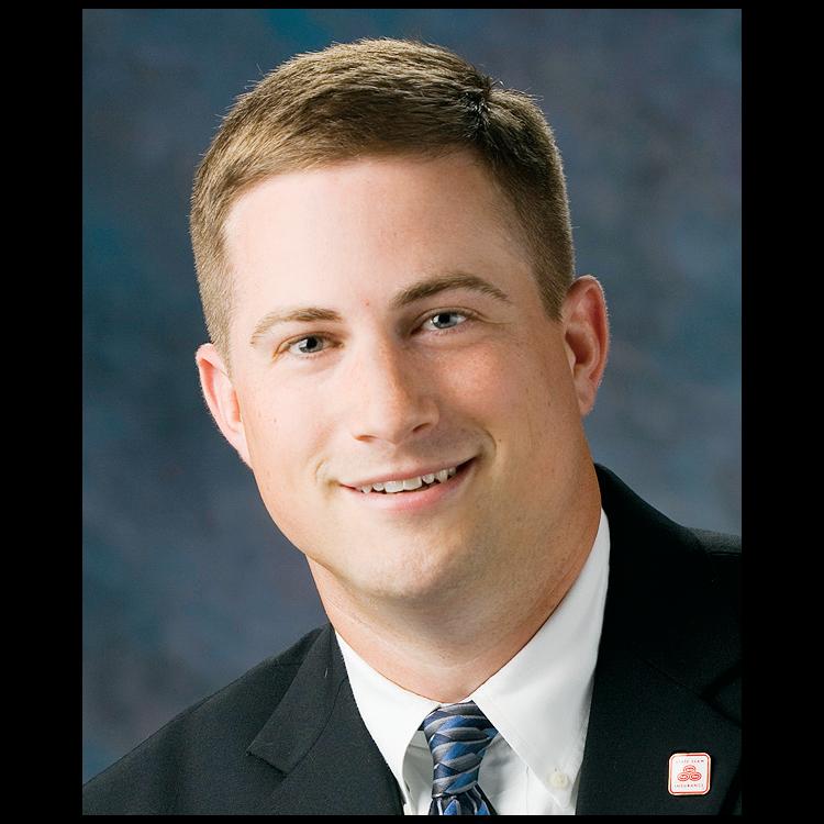 image of the Matt Nafziger - State Farm Insurance Agent