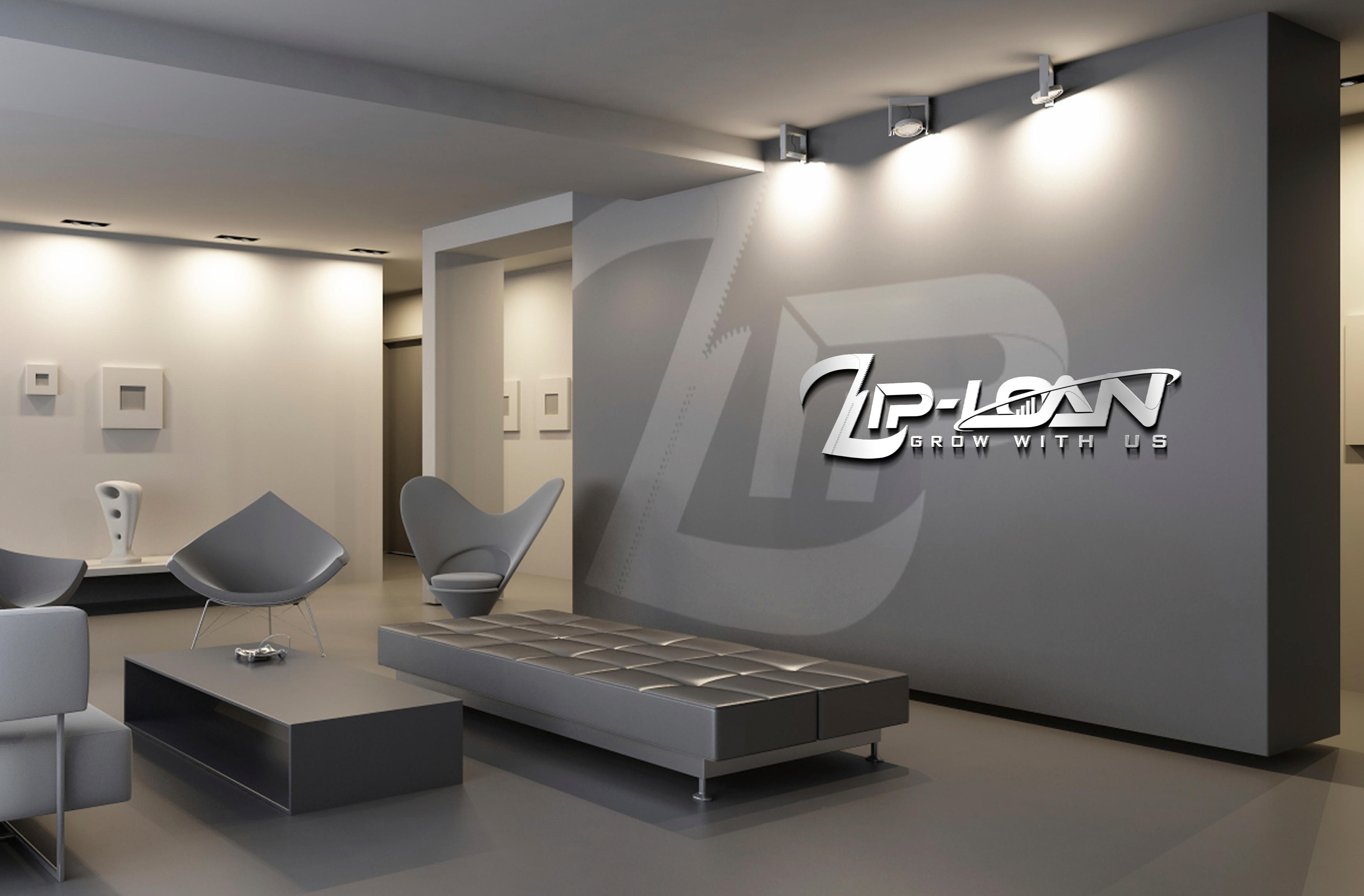 Zip Loan Powered by Consolidated Companies image 1
