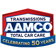 Aamco Transmissions - Longview, TX - Heating & Air Conditioning
