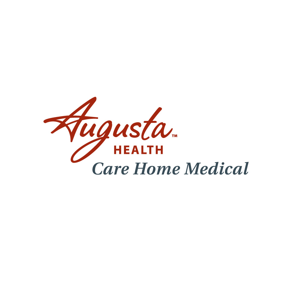 Augusta Health Care Home Medical