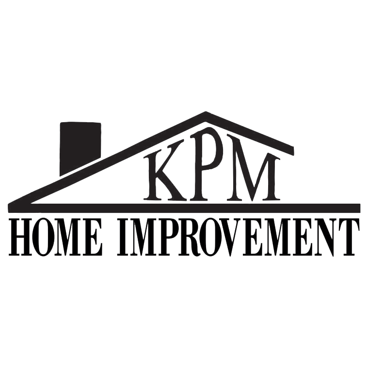 KPM Home Improvement, LLC