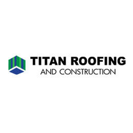 Titan Roofing and Construction