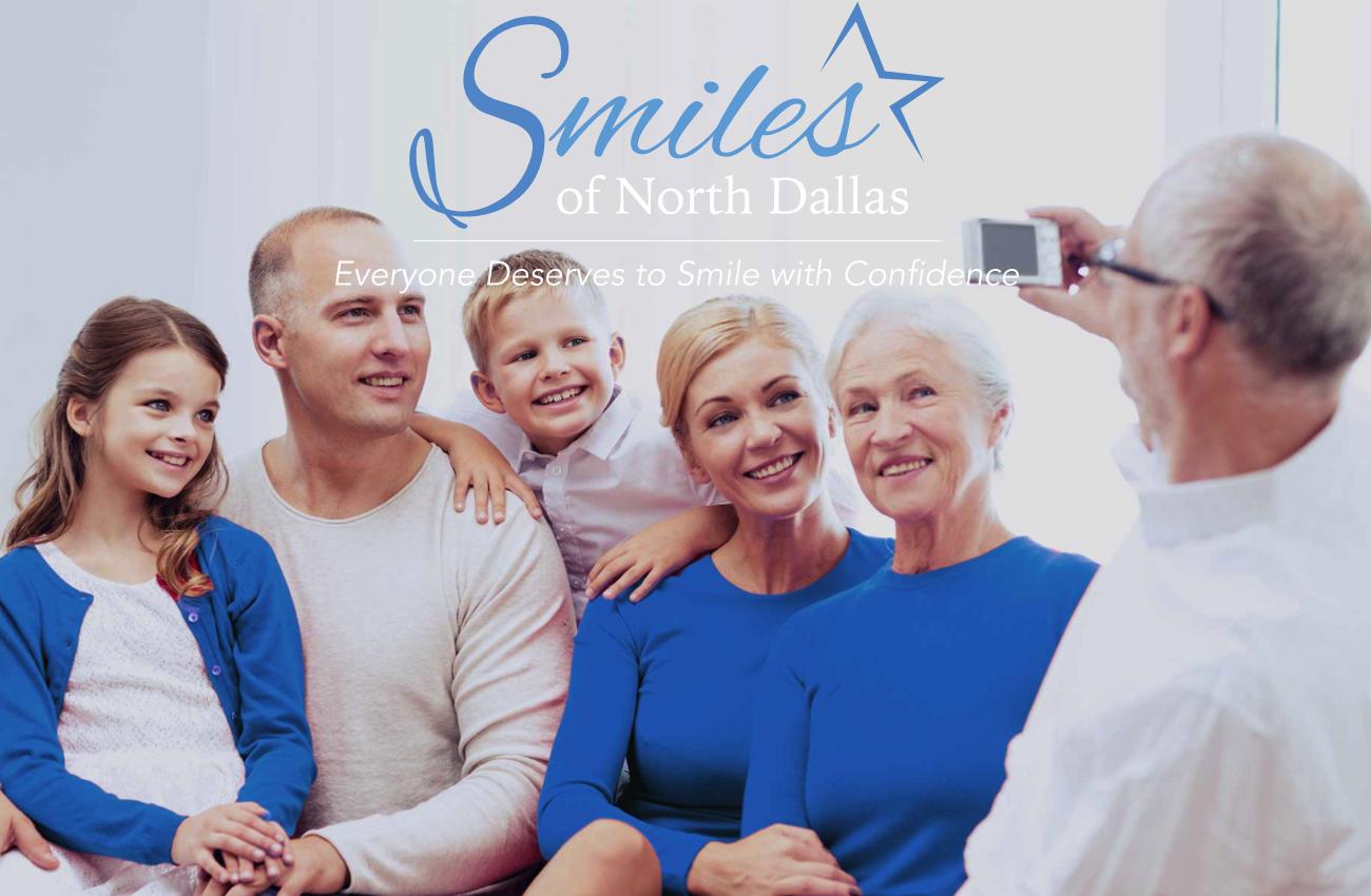Smiles of North Dallas | Richardson, TX, , Dentist