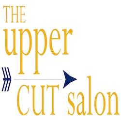 The Upper Cut Salon