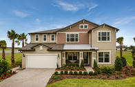 Image 10 | Estates at Lake Pickett by Pulte Homes