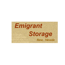 Emigrant Storage image 0
