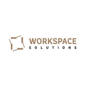 Workspace Solutions image 9
