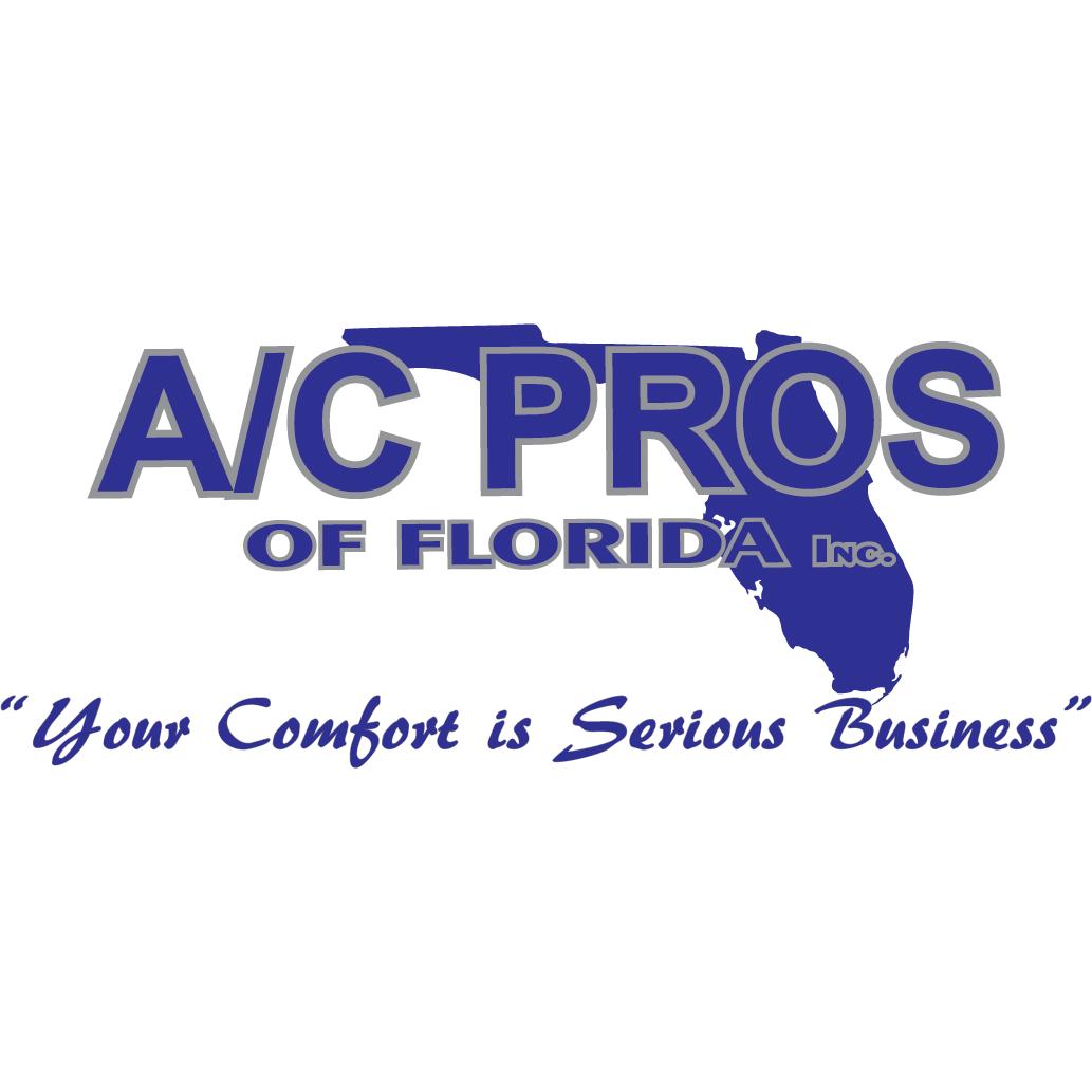 AC Pros of Florida image 0