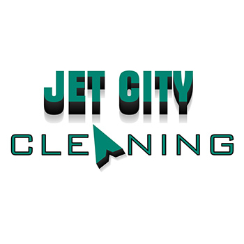 Jade's Jet City Carpet Cleaning