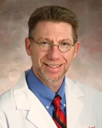 Image For Dr. Thomas M Sweat MD
