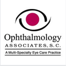 Ophthalmology Associates SC image 3