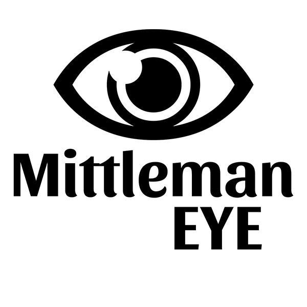 Mittleman Eye image 0