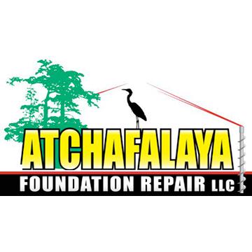 Atchafalaya Foundation Repair, LLC
