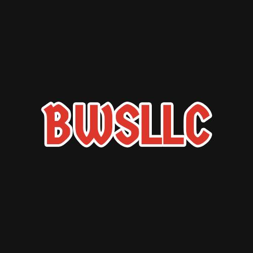 Berzett Wrecker Service, LLC