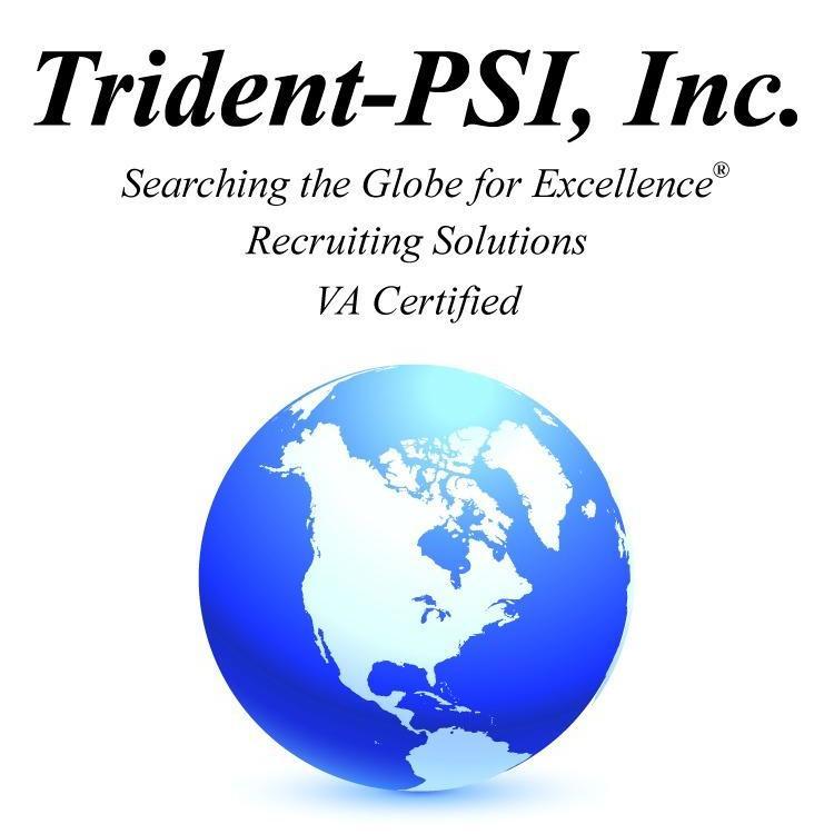 Trident-PSI, Inc.