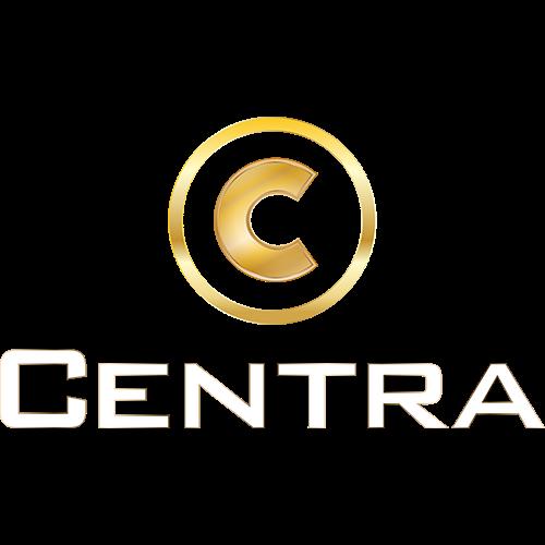 Centra Tech, Inc.