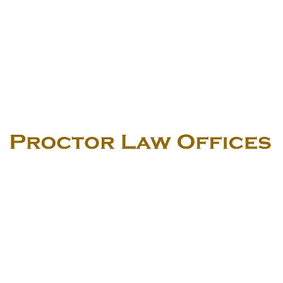 Proctor Law Offices image 1