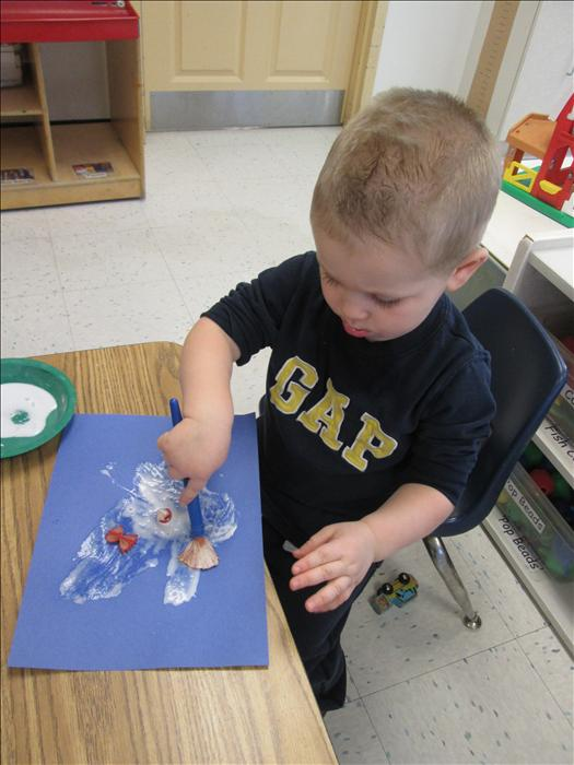 Clifton KinderCare image 19
