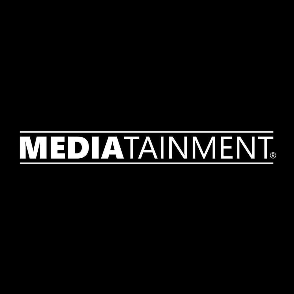 Mediatainment