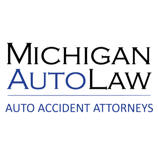 Michigan Auto Law - Auto Accident Attorneys