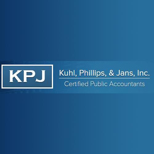 Kuhl, Phillips, & Jans, Inc.