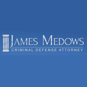 Law Office of James Medows - ad image
