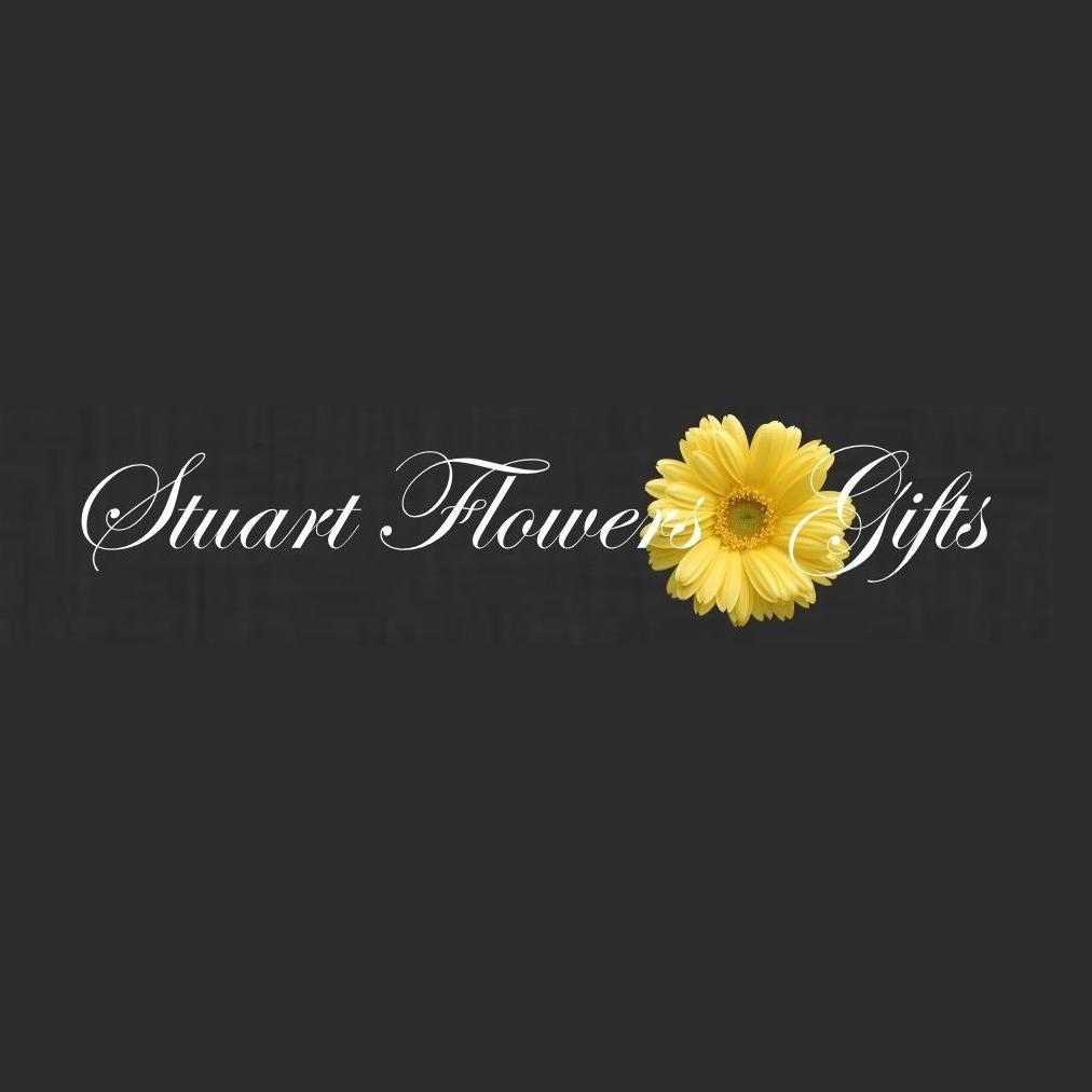 Stuart Flowers & Gifts