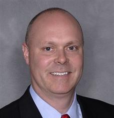 Michael Cook - Ameriprise Financial Services, Inc. image 0