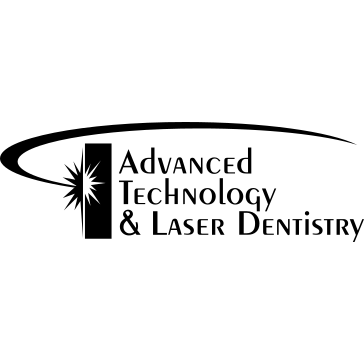 Advanced Technology and Laser Dentistry
