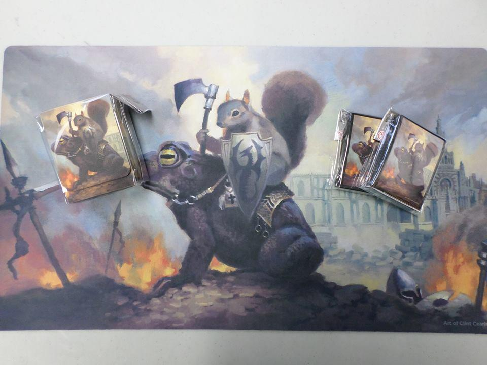 Victory Games image 1