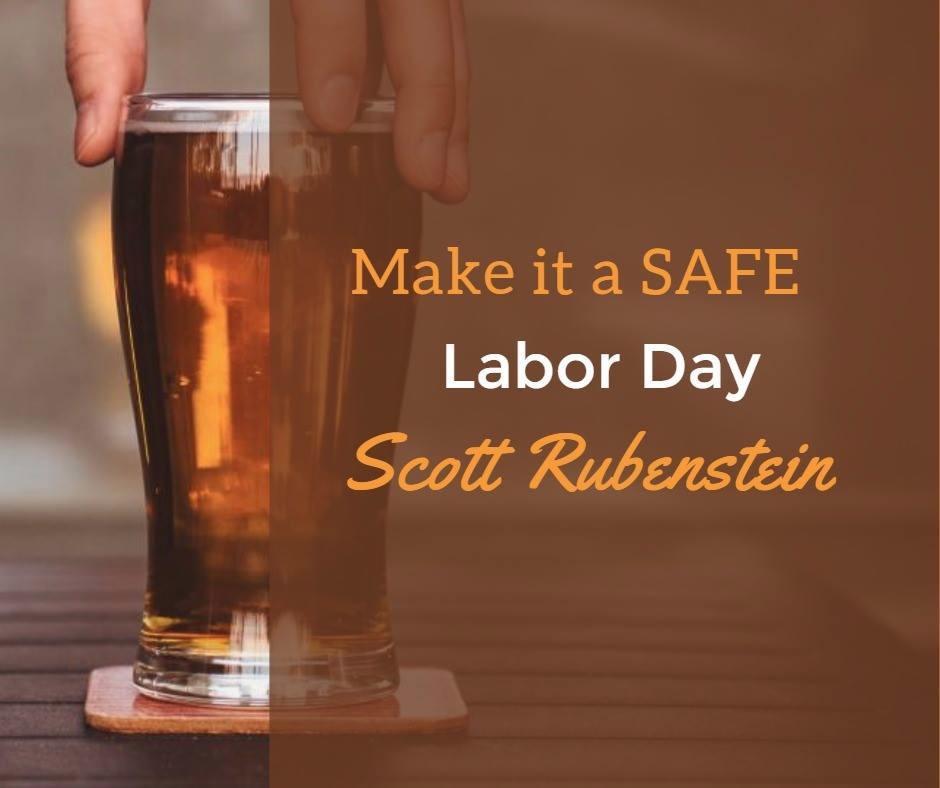 Attorney Scott Rubenstein image 7