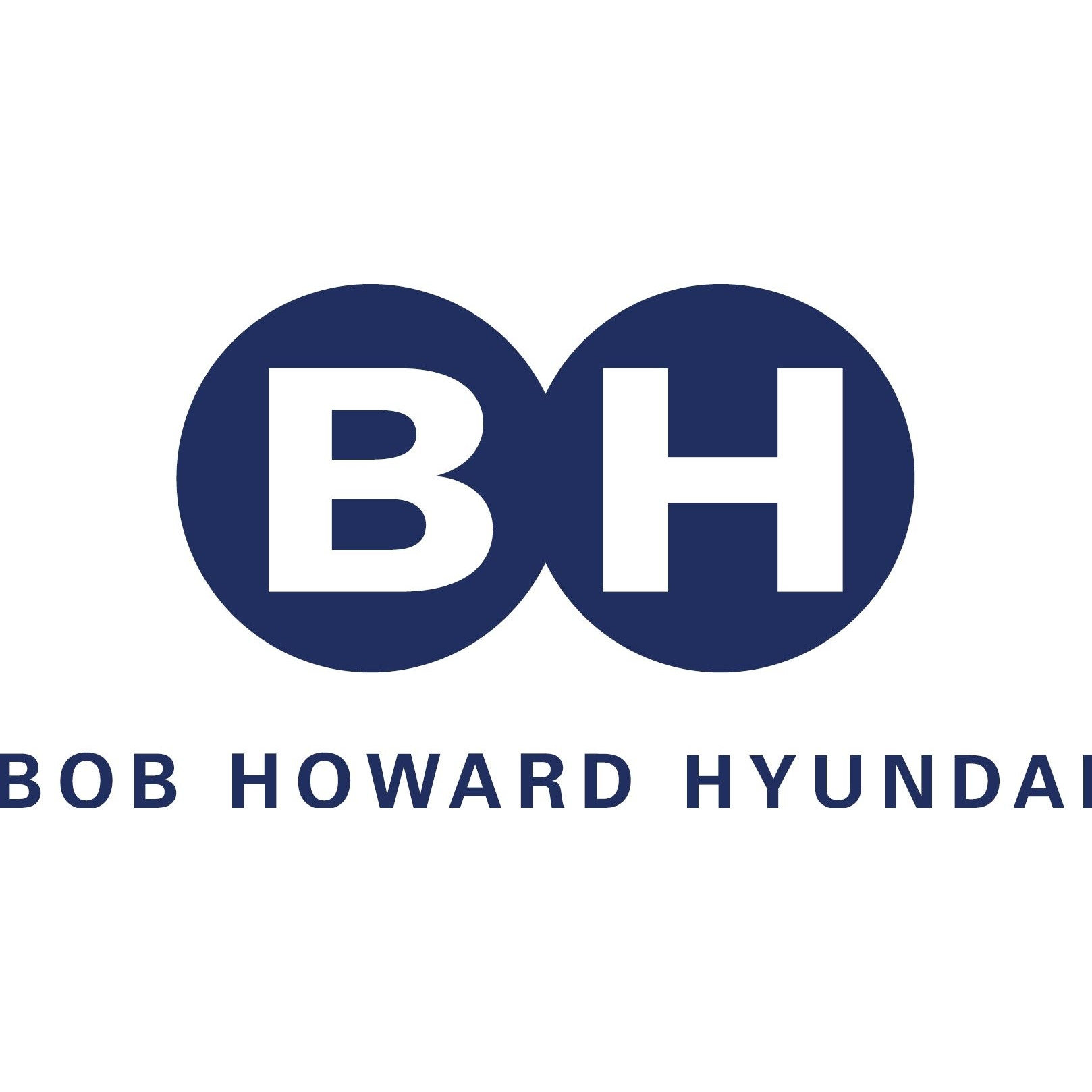 Bob Howard Hyundai Okc