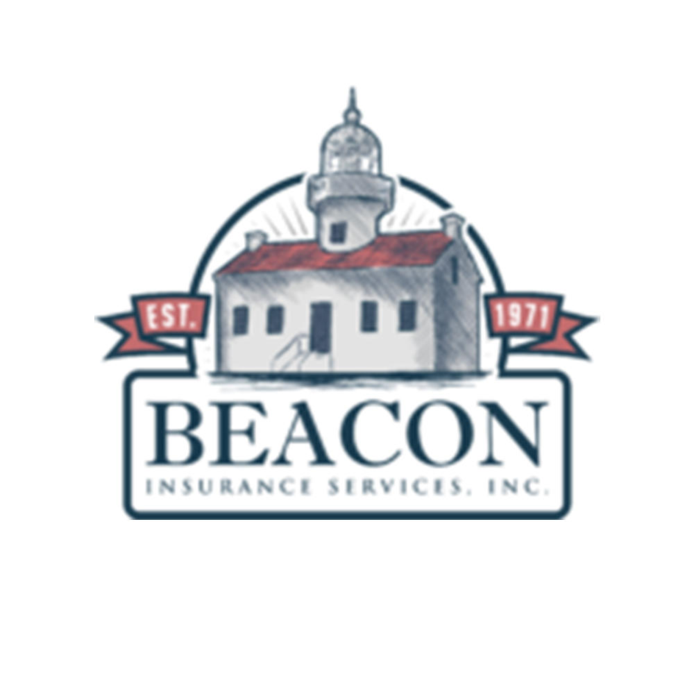 Beacon Insurance Services, Inc.